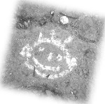 HP_smiley_bw
